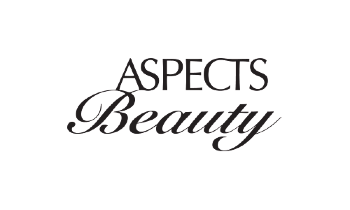 ASPECTS BEAUTY FRAGRANCES | Beauty And